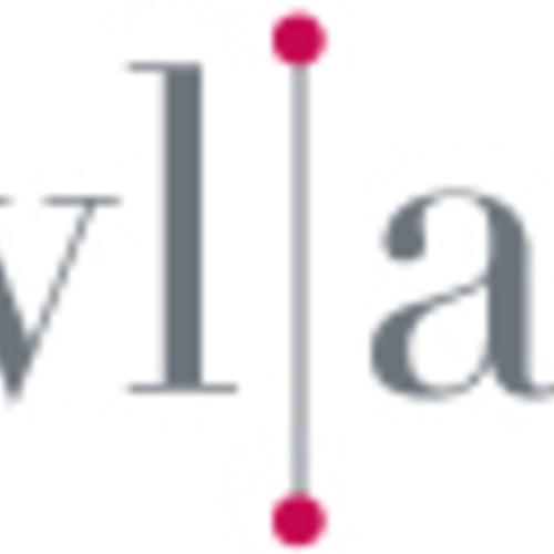 nawl_logo.jpg