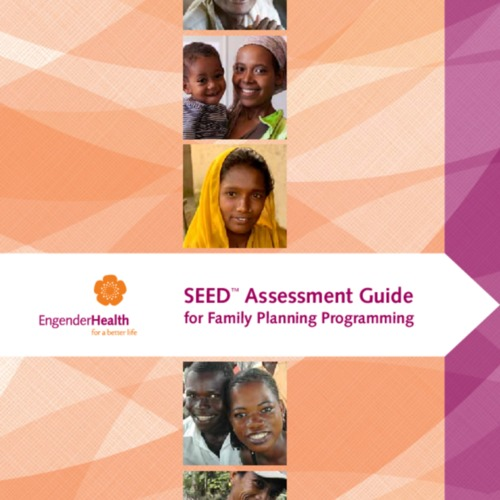 seed-assessment-guide-for-family-planning-programming-english.pdf