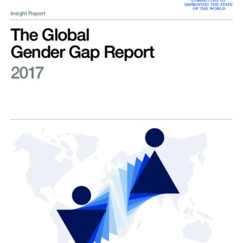 WEF_GGGR_2017.pdf