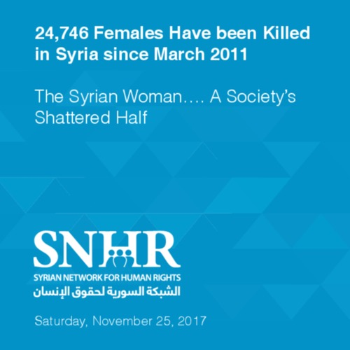 24746_women_have_been_killed_in_Syria_since_March_2011_en.pdf
