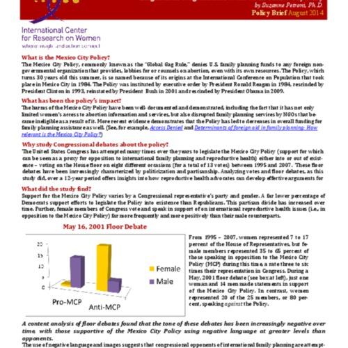 Mexico-City-Policy-Study-Summary-Aug-2014.pdf