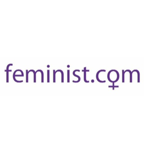 feministcom.png