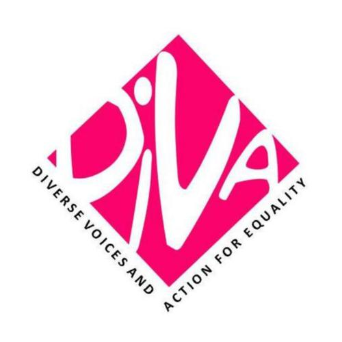 Diverse Voices and Action (DIVA) for Equality