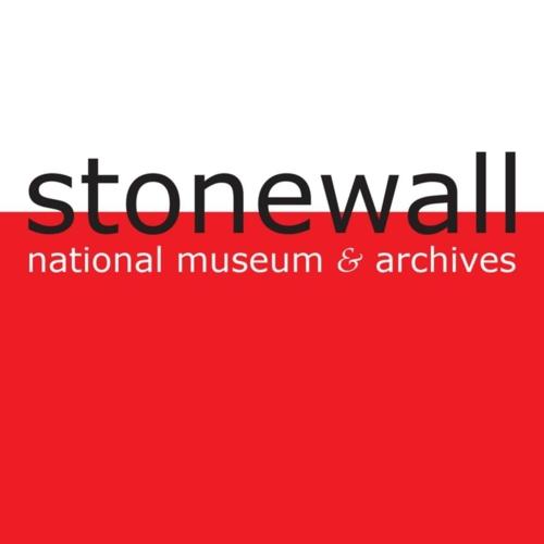 stonewall museum.jpg