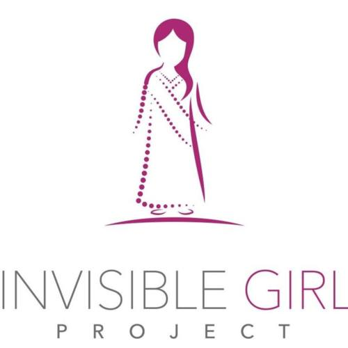 invisible girl project.jpg