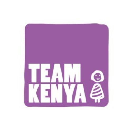 team kenya.jpg