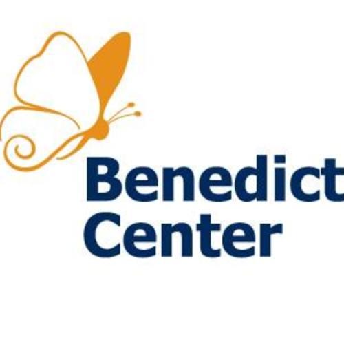 The Benedict Center