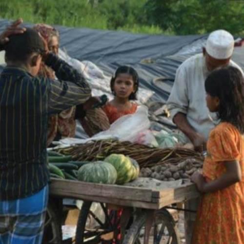 Rohingya-Delhi.jpg