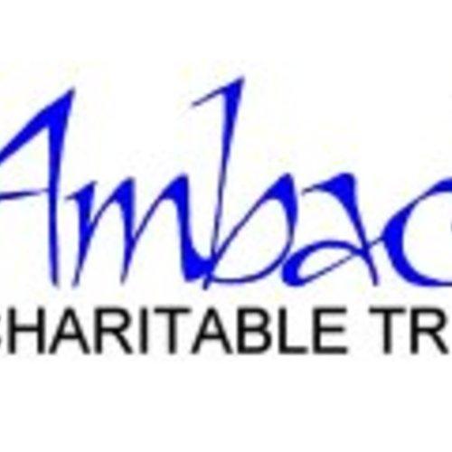 Ambache logo strap 0 0 255.jpg