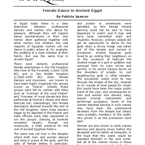 femaledanceancientegypt.pdf