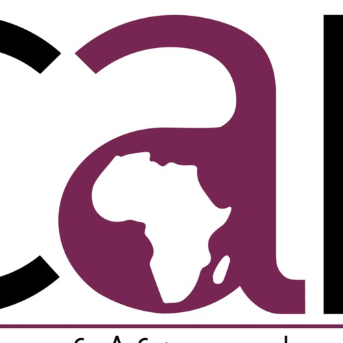 Coalition of African Lesbians (CAL)