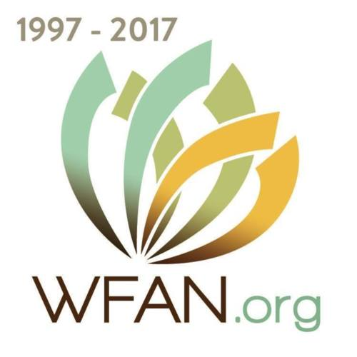 Women Food & Ag Network (WFAN)