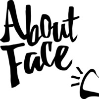 About-Face