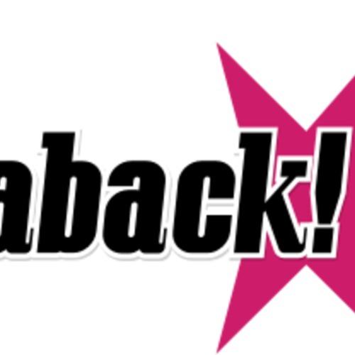 hollaback-logo.png