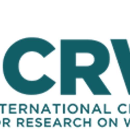 icrw.png