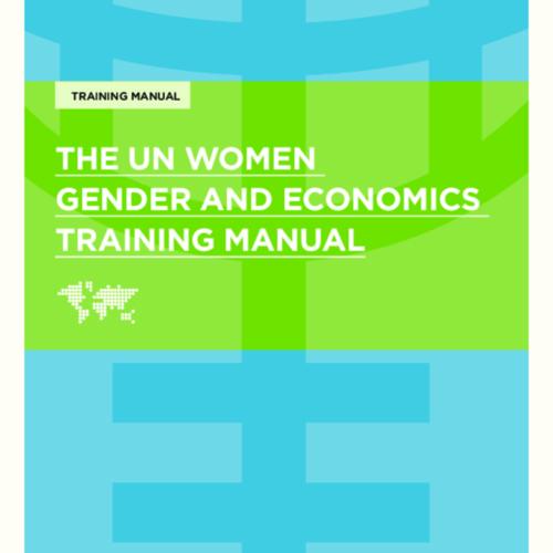 UN-Women-gender-and-economics-training-manual-en.pdf