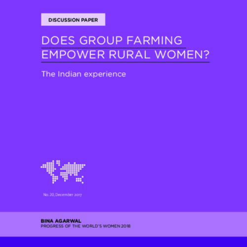 Discussion-paper-Does-group-farming-empower-rural-women-en.pdf