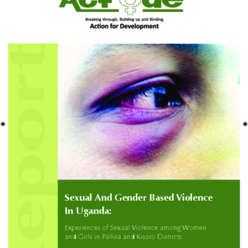 Sexual_and_Gender_Based_Violence_in_Uganda1.pdf