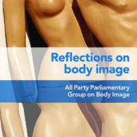 appg_body_image_final.pdf