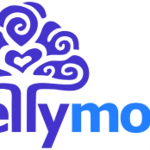 kellymom_logo_3in-300x174.png