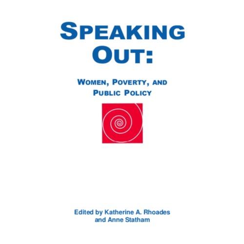 speakingout.pdf