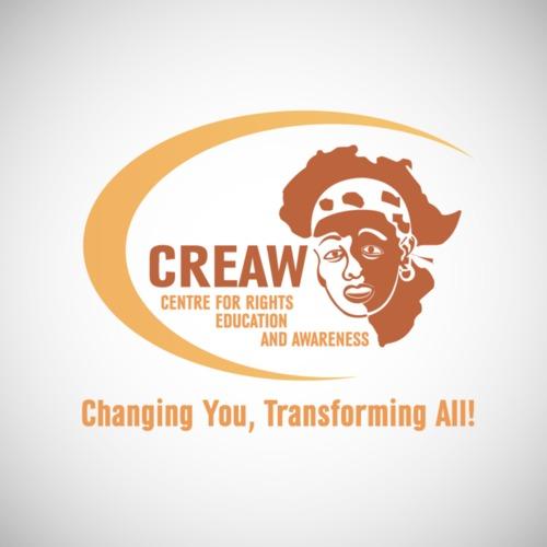 creaw.png