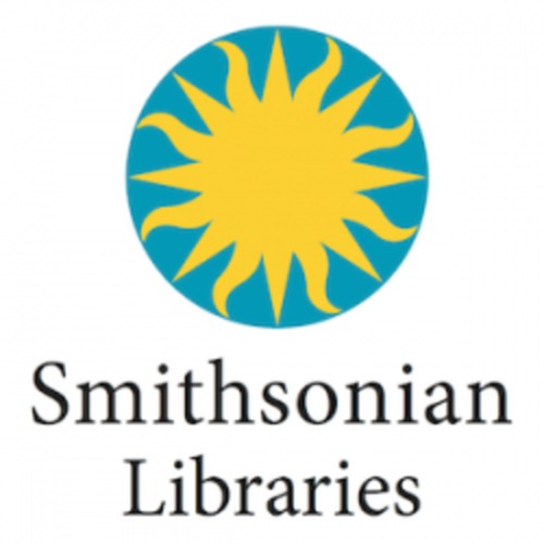 Smithsonian Libraries.png