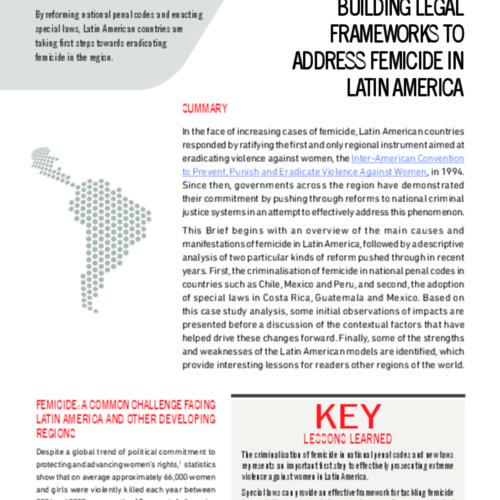 Building Legal Frameworks to Address Femicide in LA.pdf