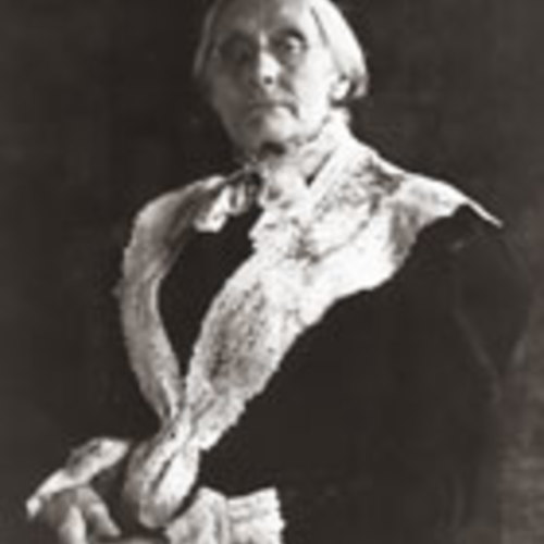 Susan B. Anthony.jpg