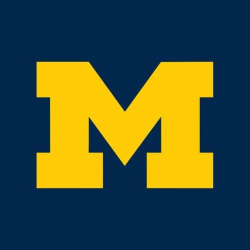University of Michigan.jpg