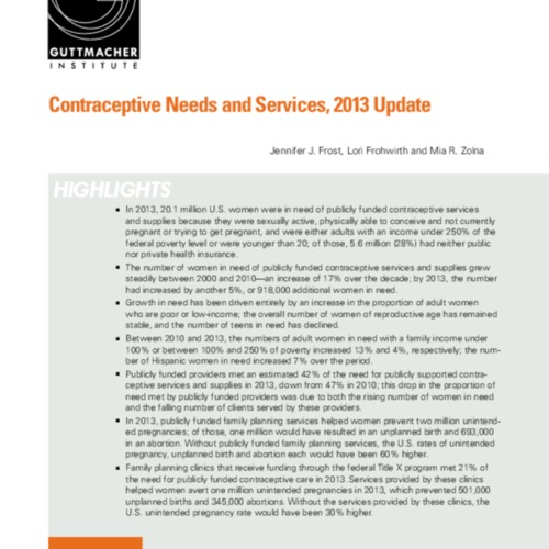 contraceptive-needs-and-services-2013.pdf