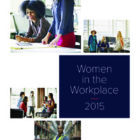 Women_in_the_Workplace_2015.pdf