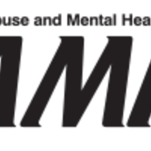 Addressing the Needs of Women and Girls: Core Competencies for Mental Health and Substance Abuse Service Professionals