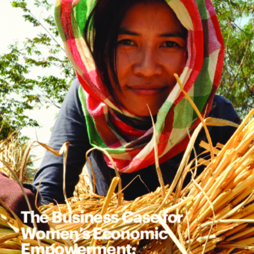 The-Business-Case-for-Womens-Economic-Empowerment.pdf