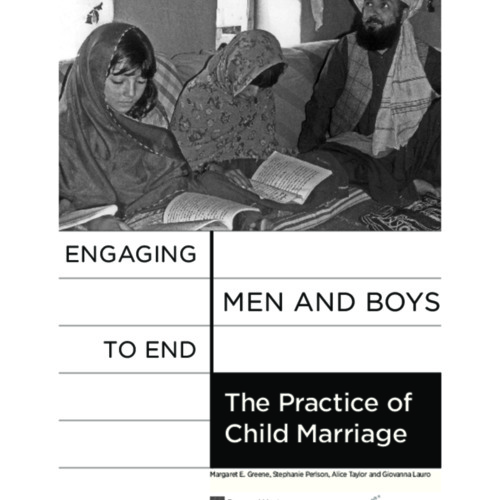 Engaging-Men-and-Boys-to-End-the-Practice-of-Child-Marriage1.pdf