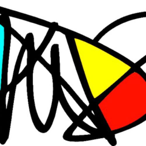 md_logo_teal1.jpeg