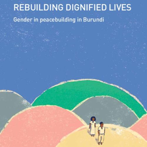 Gender_RethinkingGenderPeacebuildingBurundi_EN_2014.pdf