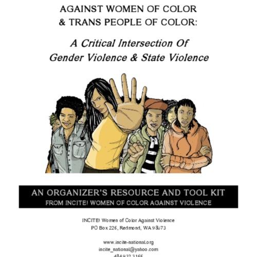 law enforcement violence toolkit.pdf