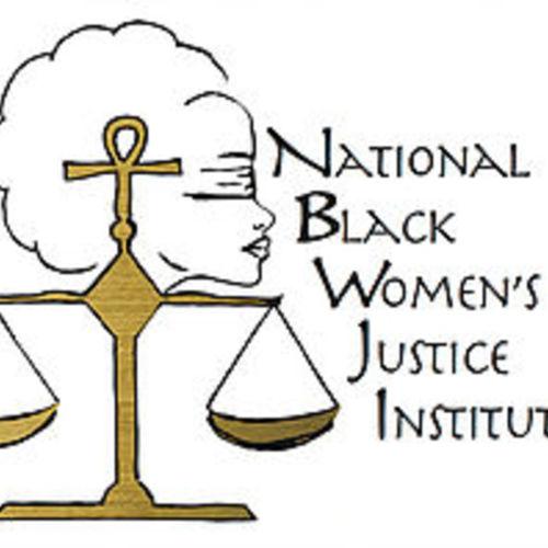 National Black Women's Justice Institute (NBWJI)