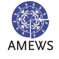 Association for Middle East Women's Studies (AMEWS)