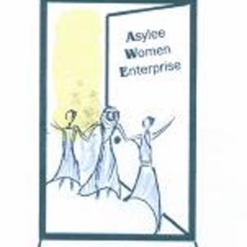 Asylee Women Enterprise (AWE)