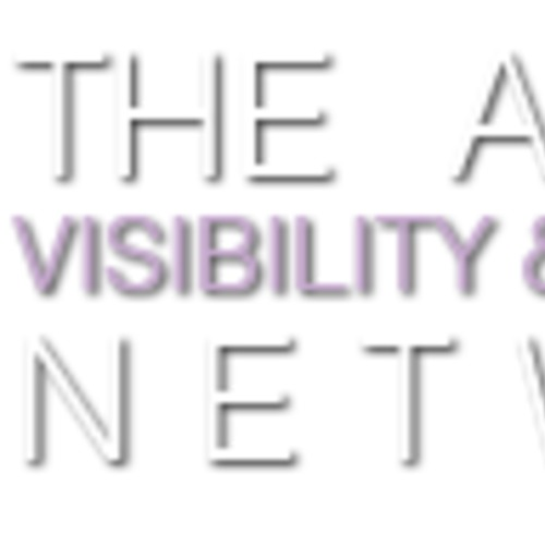 Asexual Visibility and Education Network (AVEN)