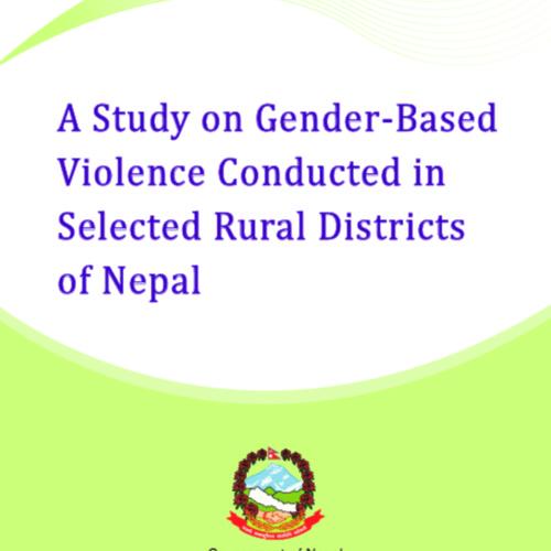 study nepal.pdf