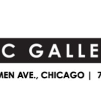ARC Gallery and Educational Foundation