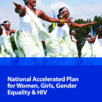 National_Accerelated_PLan_for_Women_Girls_Gender_Equality_and_HIV.pdf
