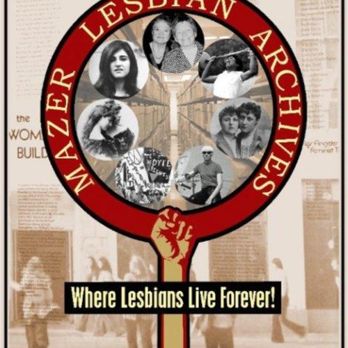 JM Lesbian Archives.jpg