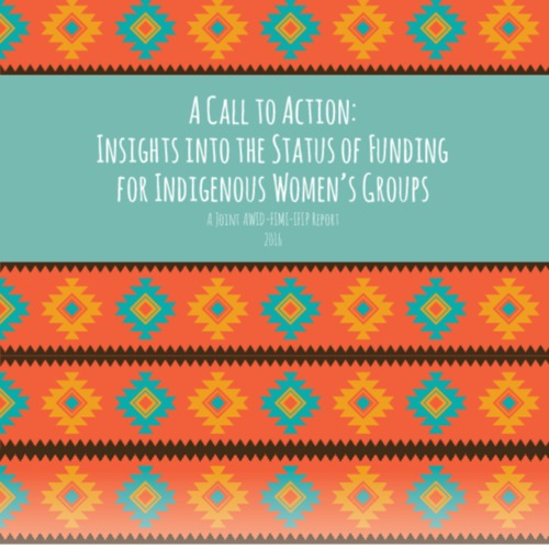 a-call-to-action-status-of-funding-for-indigenous-women.1-94.pdf