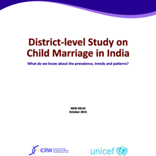 District-level-study-on-Child-Marriage-in-India.pdf