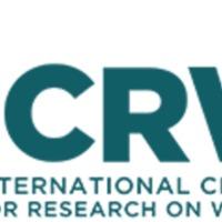 logo-icrw.png