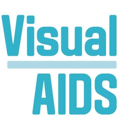 visual aids.jpg